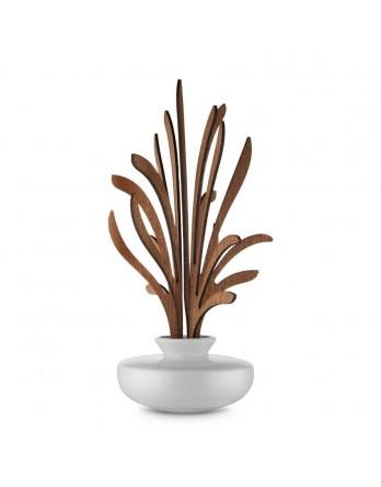 Alessi Five Seasons stick diffuser - grrr autumn