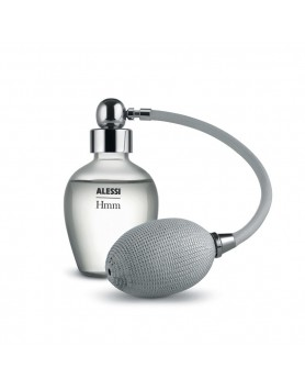 Alessi Five Seasons roomspray  -  summer