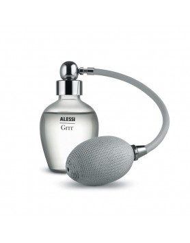 Alessi Five Seasons roomspray - autumn