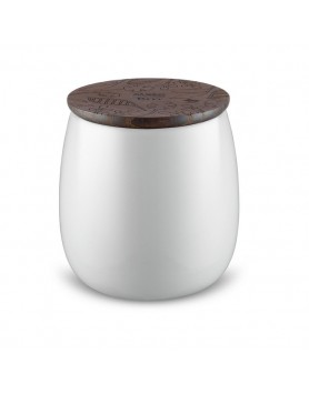 Alessi Five Seasons scented candle - winter
