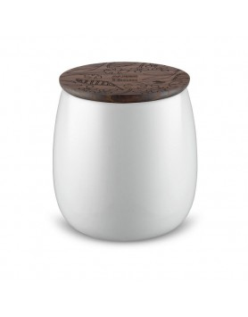 Alessi Five Seasons scented candle - summer