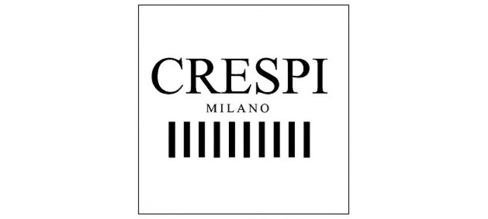 Crespi Milano