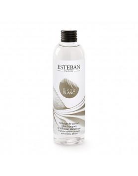 Esteban Classic stick diffuser refill Rêve Blanc 250ml