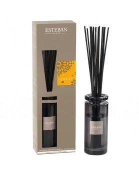 Esteban Classic Ambre stick diffuser 75ml