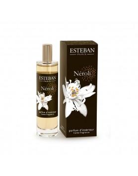 Esteban Classic Neroli Roomspray 75ml
