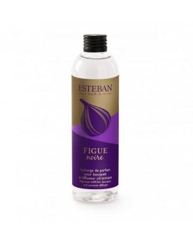 Esteban Figue Noir refill stick diffuser 250ml