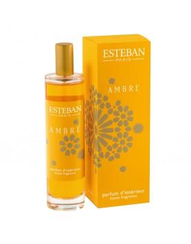 Esteban Classic Ambre Roomspray 100 ml