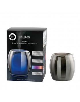 Esteban Mist Diffuser Silver Color edition