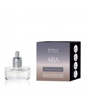 Millefiori Aria - electric diffuser refill Spa Massage