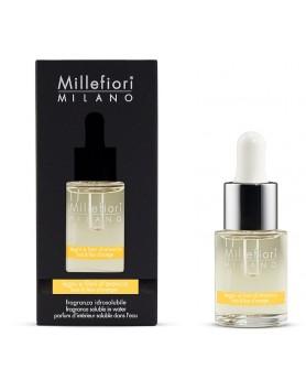 Millefiori essental oil / hydro oil Fiori Arancio 15ML