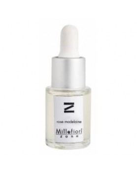 Millefiori Zona hydro oil Rose Madeleine 15ml