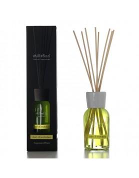Millefiori Milano stick diffuser Fiori di Orchidea 250ml