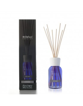 Millefiori Milano Natural stick diffuser Cold Water 250ml