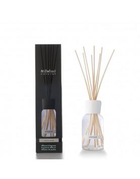 Millefiori Milano stick diffuser White Musk - 250ml