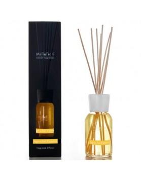 Millefiori Natural stick diffuser Legni Fiori d'Arancio 250ml