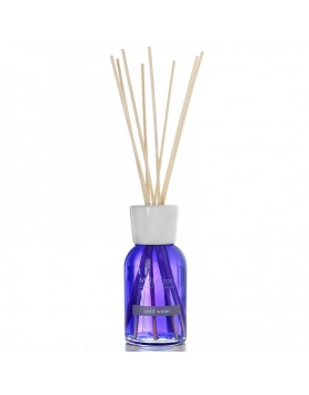 Millefiori Milano Natural stick diffuser Cold Water 100ml