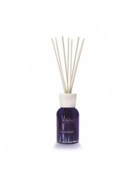 Millefiori Natural stick diffuser Berry Delight - 100ml