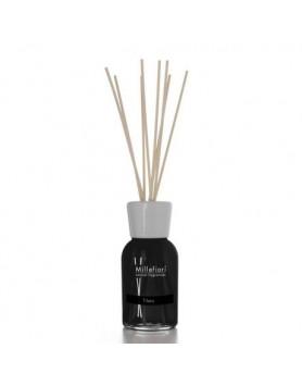 Millefiori Natural stick diffuser Nero 100ml