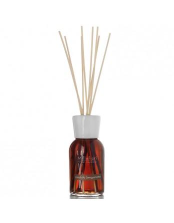 Millefiori Natural stick diffuser Sandalo Bergamotto - 100ml