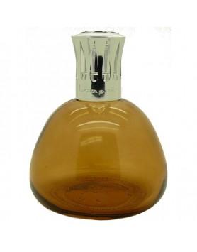 Millefiori Lampair diffuser Bell Honey
