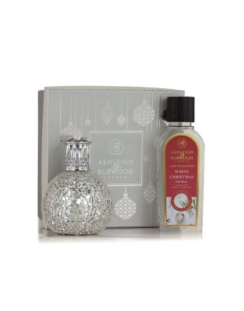 Ashleigh & Burwood - Twinkle Star giftset catalytic diffuser