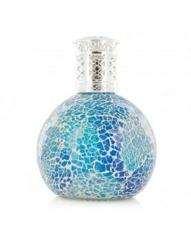 Ashleigh & Burwood Drop of Ocean fragrance lamp