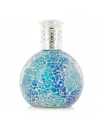 Ashleigh & Burwood Drop of Ocean fragrance lamp