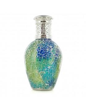 Ashleigh & Burwood Mosaic Meadow fragrance lamp