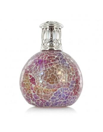 Ashleigh & Burwood Pearlesence fragrance lamp