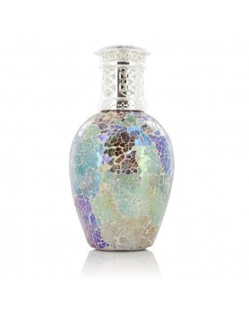 Ashleigh & Burwood Fairy Dust fragrance lamp