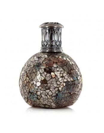Ashleigh & Burwood Metallic Ore fragrance lamp