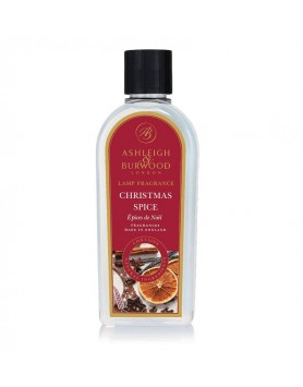 Ashleigh & Burwood - Christmas Spice lamp fragrance 500ml