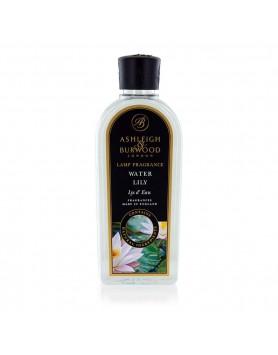 Ashleigh & Burwood - Water Lily lamp fragrance 500ml