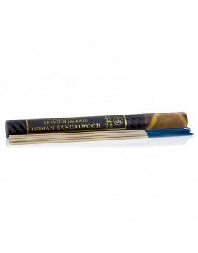 Ashleigh & Burwood Incense premium Indian Sandalwood
