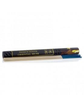 Ashleigh & Burwood Incense premium Oriental Musk