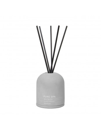 Blomus Fraga stick diffuser sandelwood myrrh pure spa