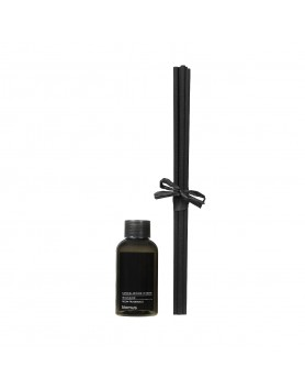 Blomus Fraga refill stick diffuser sandelwood myrrh